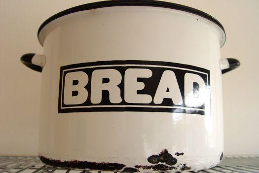 Bread Matters01