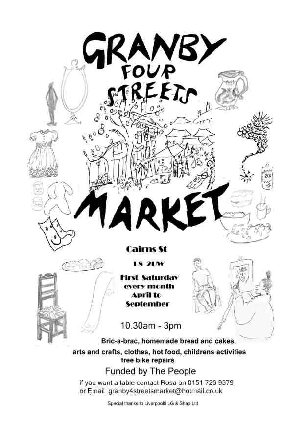 Market 2014(4)