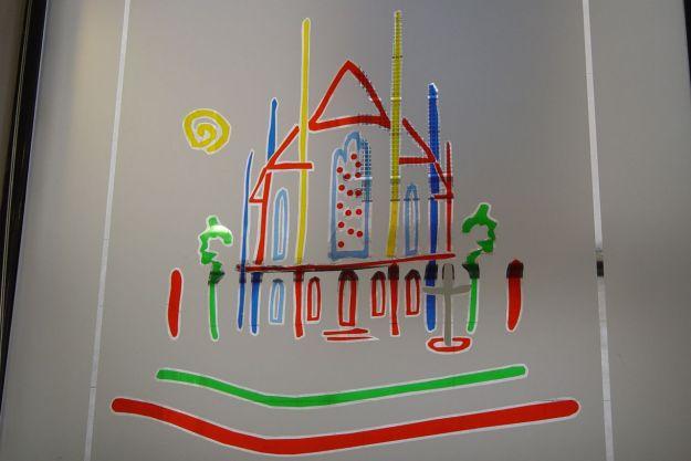 St Anthonys01