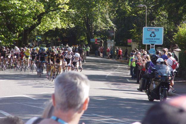 Tour of Britain16