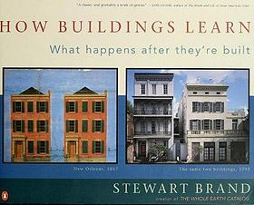 280px-how_buildings_learn_stewart_brand_book_cover