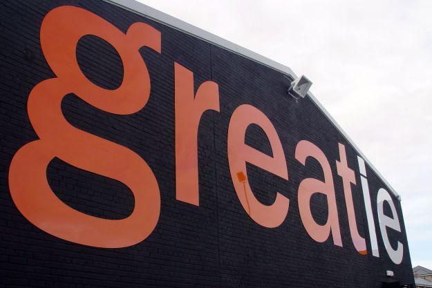 Greatie01