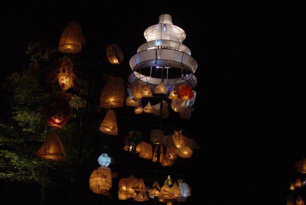 lanterns22