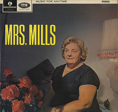 Mrs-Mills-Music-For-Anytime-386152