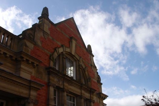 Wavertree Library02