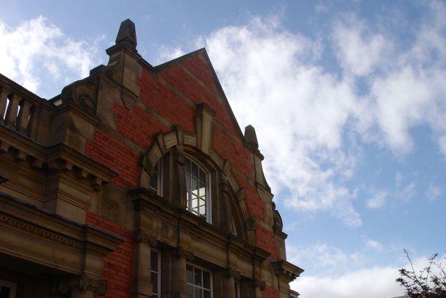 Wavertree Library02