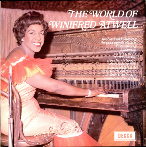 Winifred-Atwell-The-World-Of-Wini-501649