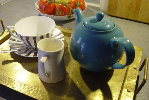 Tea bags1