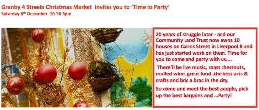 Invite2