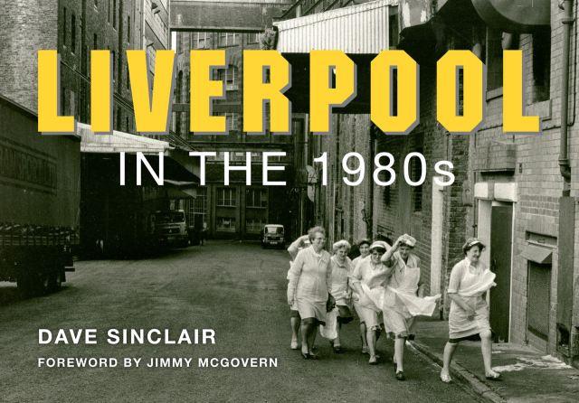 Dave Sinclair05