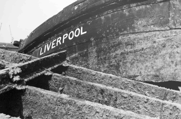 Liverpool+South+Docks+1