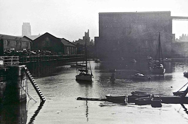 Liverpool+South+Docks+11