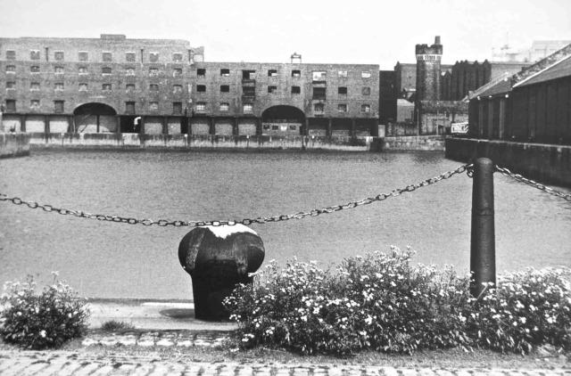 Liverpool+South+Docks+13