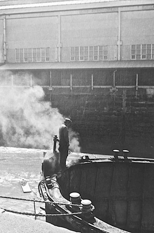 Liverpool+South+Docks+16