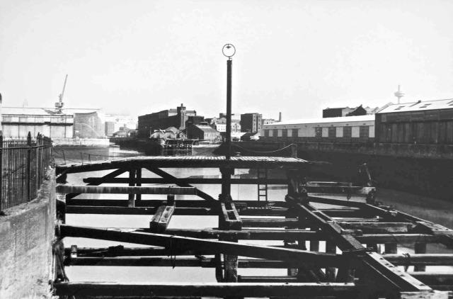 Liverpool+South+Docks+17