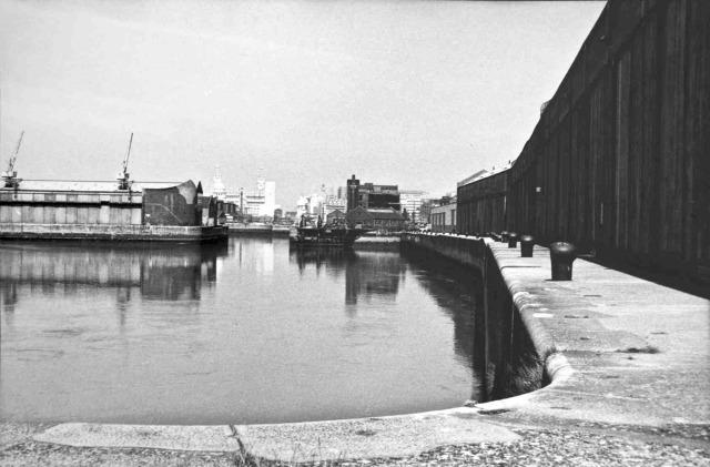 Liverpool+South+Docks+3