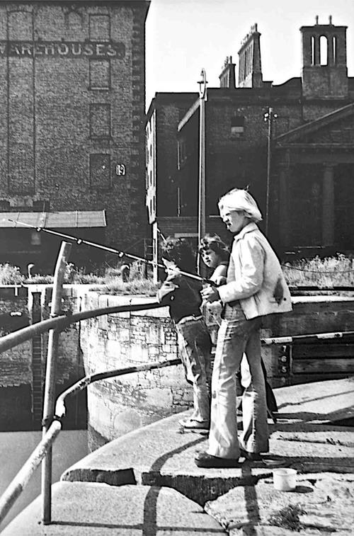 Liverpool+South+Docks+8