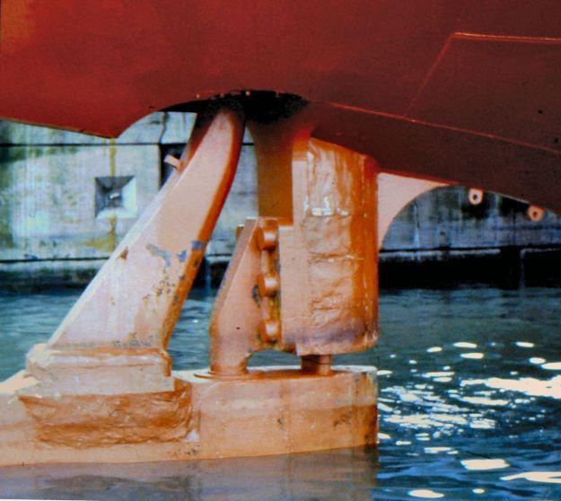 North Docks05