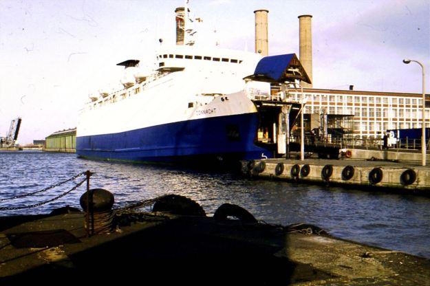 North Docks06