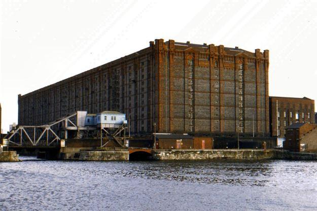 North Docks07