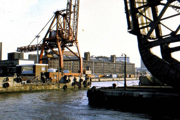 North Docks08