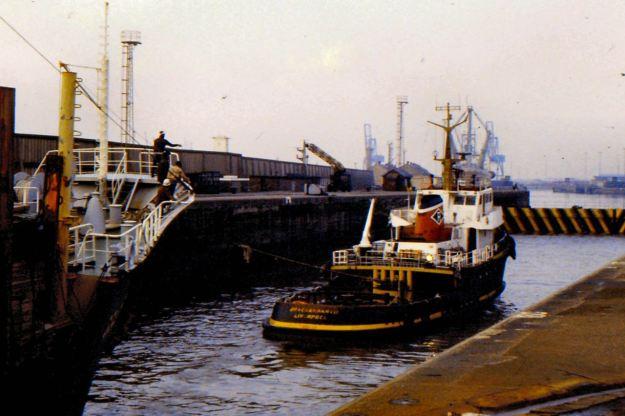 North Docks10
