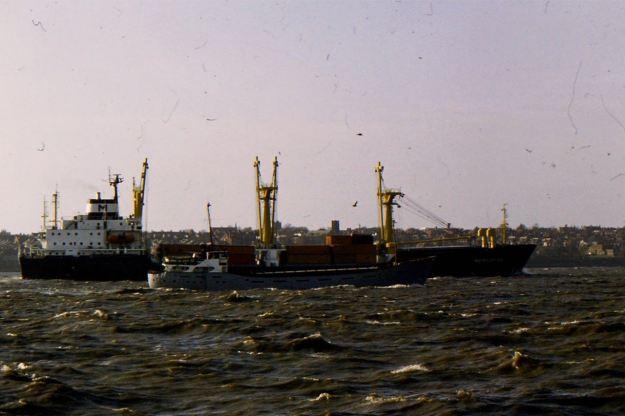 North Docks11