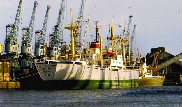 North Docks13