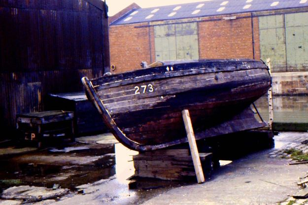 North Docks16