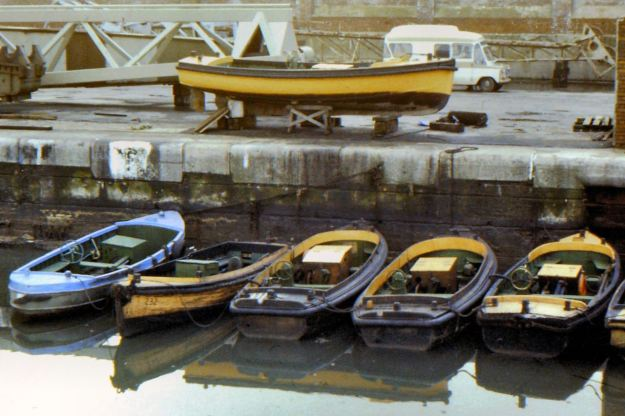 North Docks17
