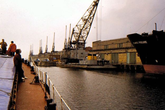 North Docks19