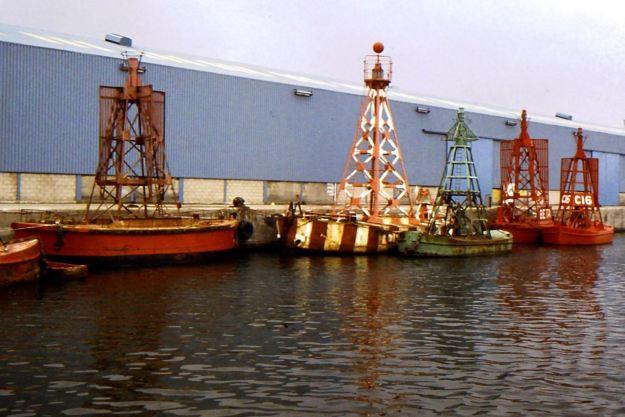 North Docks20