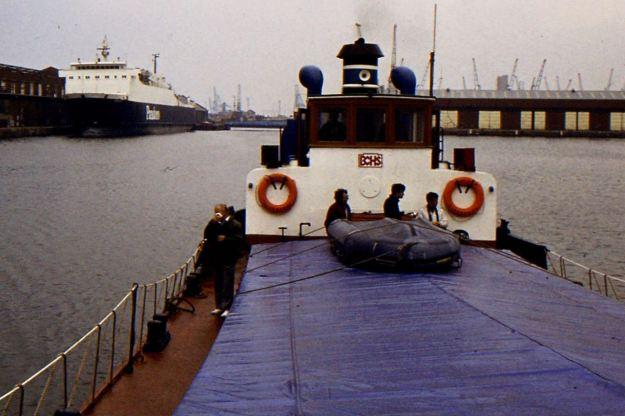 North Docks21