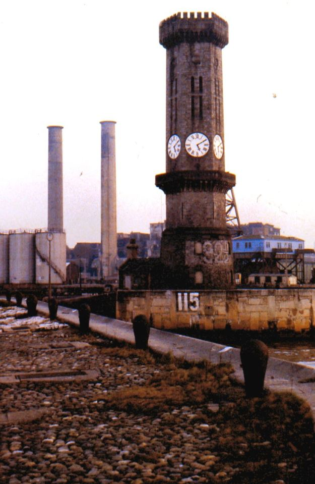 North Docks22