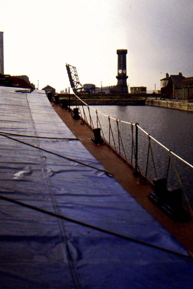 North Docks23