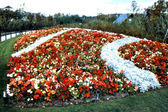 Garden Festival02