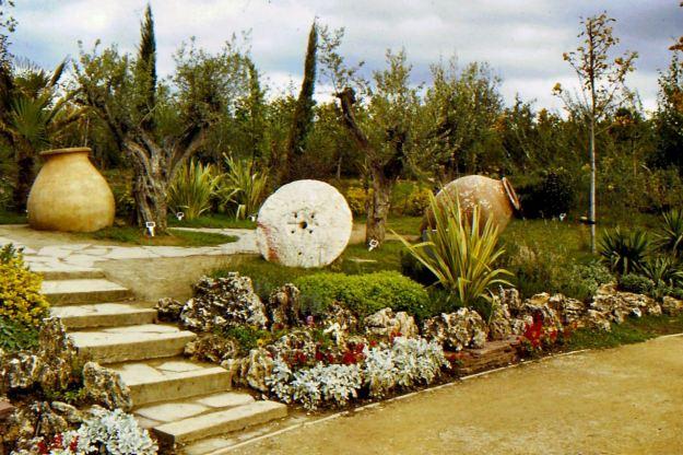 Garden Festival19