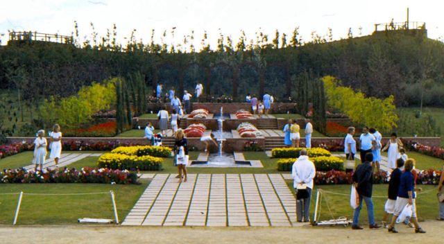 Garden Festival36