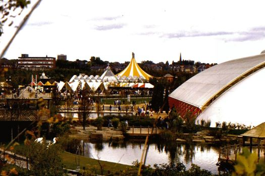 Garden Festival40