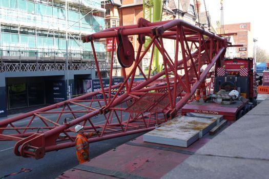 Giant Cranes44