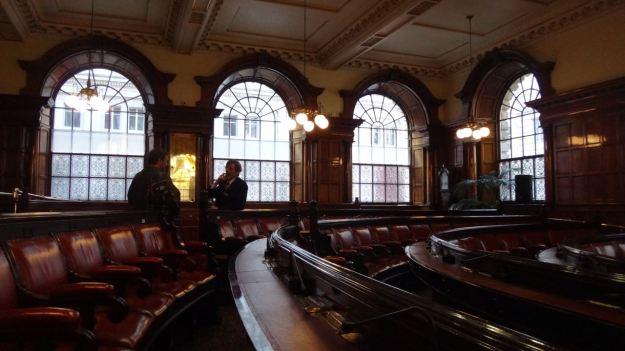 Lord Mayor30