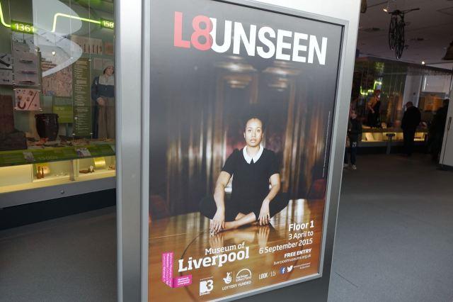 L8 Unseen02