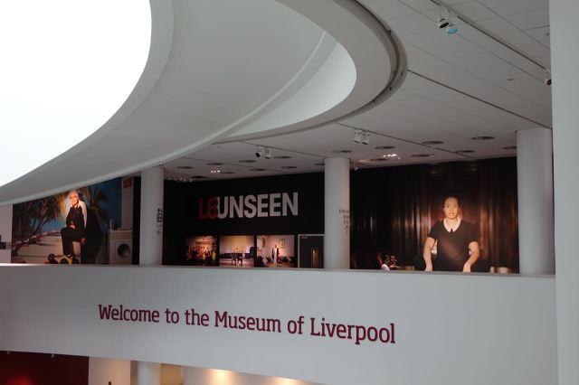 L8 Unseen04