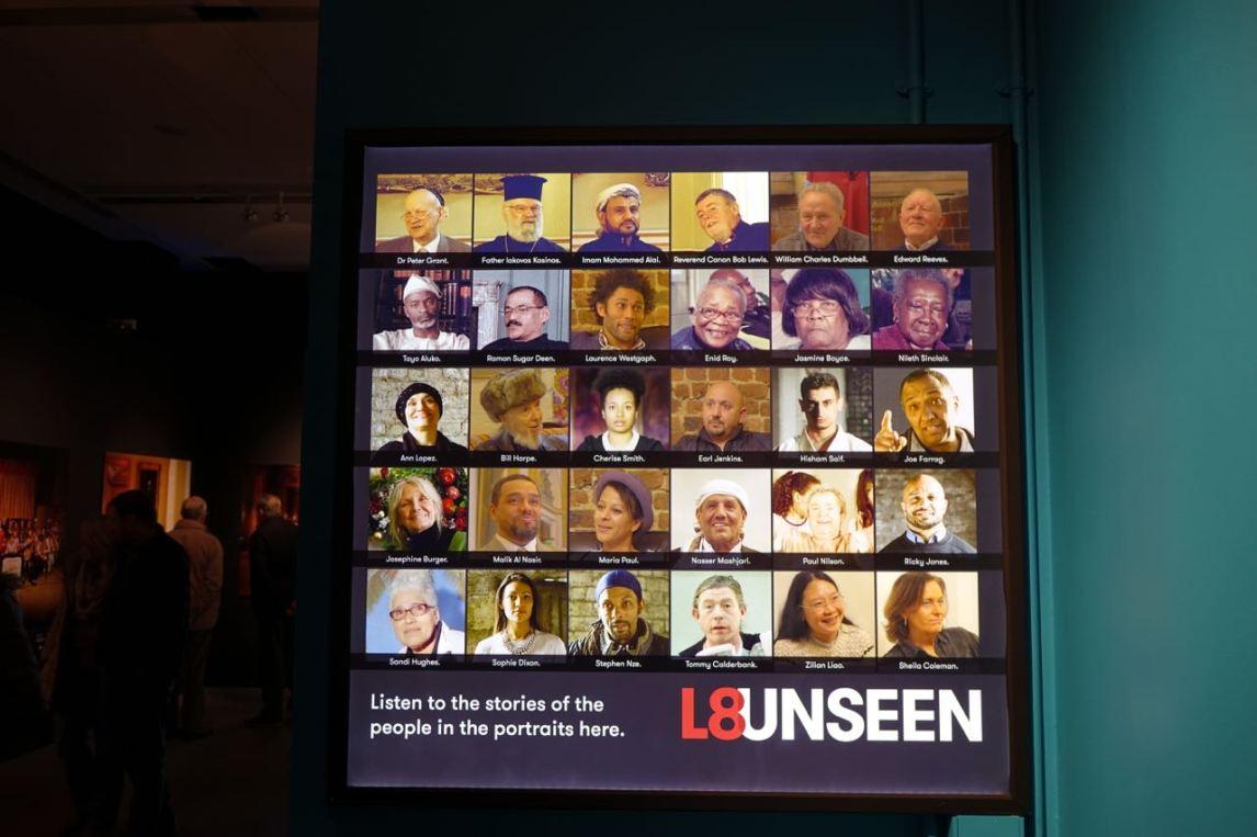 L8 Unseen17