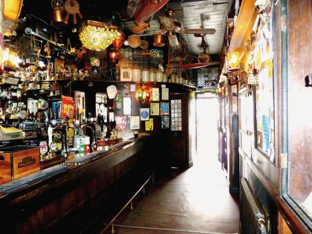 Liverpool Pubs - 2