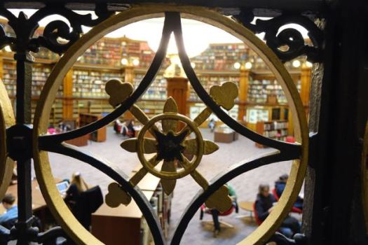 on-national-libraries-day22
