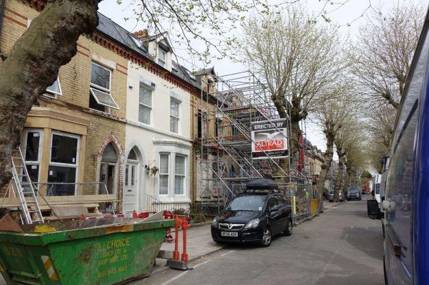 Liverpool Mutual Homes here.