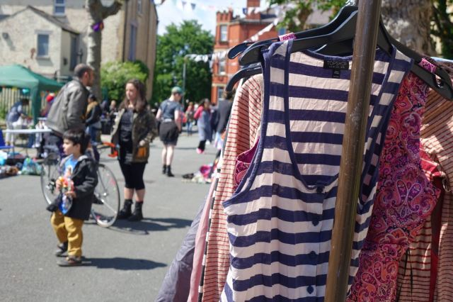 June 15 Street Market - 18