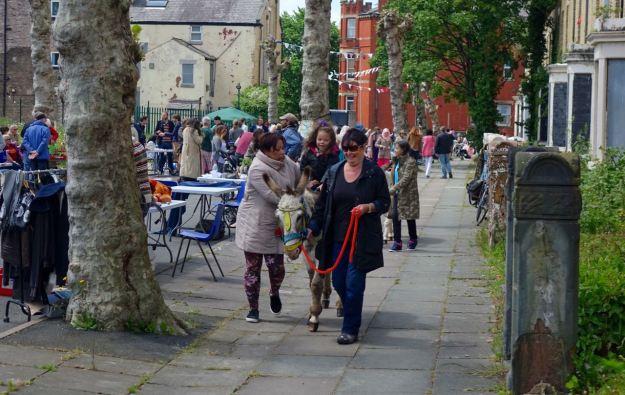 June 15 Street Market - 31