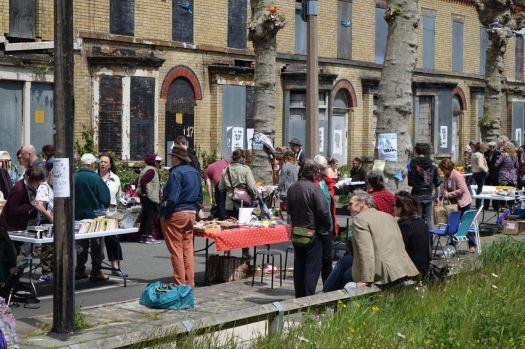 June 15 Street Market - 41